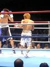 boxing_2